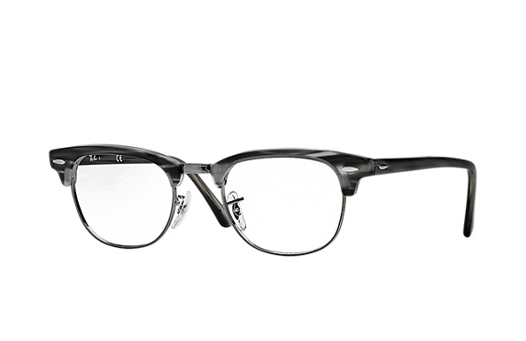 Ray-Ban Glasses | Friday Favourites | dreams and oceans